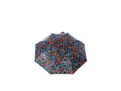 Зонт-автомат Baldinini 48 Черный