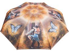 Зонт складной Trust ZTR58475-1615 механический Разноцветный