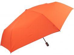 Зонт складной Три слона RE-E-365D-5 полный автомат Оранжевый