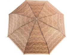 Зонт складной Zest Z23846-1068 полный автомат Серый