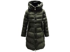 Пальто Lisa Rella 17861 160 см Хаки
