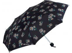 Зонт складной Fulton FULL354-Sophies-Daisy механический Разноцветный