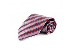 Мужской галстук CHATTIER 146 х 3.3-10 см Разноцветный (CH-024-00)