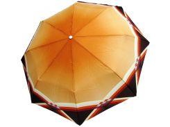 Зонт складной Doppler 74665GFGCO-3 полный автомат Коричневый