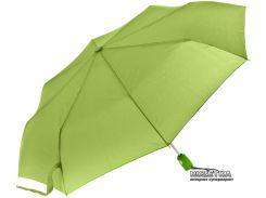 Зонт складной Fare 5460 полный автомат Светло-зеленый