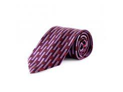 Мужской галстук CHATTIER 146 х 3.3-10 см Разноцветный (CH-050-00)