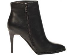 Ботинки Betsy 988714/04-01 36 Черные
