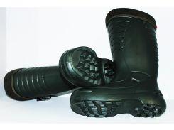 Сапоги Lemigo Grenlander 862 EVAс зимним чулком 43