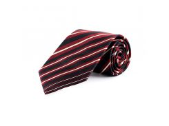 Мужской галстук KAEL 146 х 3.3-9.7 см Разноцветный (KA-032-00)
