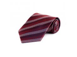 Мужской галстук CHATTIER 146 х 3.3-10 см Разноцветный (CH-063-00)
