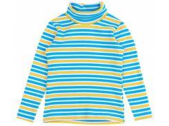 Гольф детский, Danaya, в желтую полоску (104 р.) (039E/104)