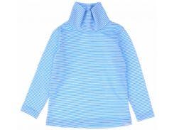 Гольф детский, Danaya, голубой (110 р.) (025E/110-60)