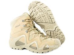 Ботинки LOWA Zephyr MID TF 310535/410 41,5 (7,5) Хаки