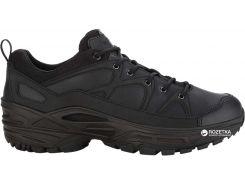 Ботинки тактические LOWA Innox GTX LO TF LE 310647/0999 42 (8) Black