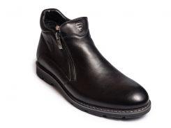 Ботинки KADAR 3508624-765 41 Черные