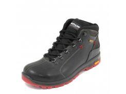 Ботинки 12905D55 UKR MC Boot SMU Northland 089450 41 Темно-Коричневый