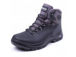 Ботинки 11590PV6G Northland 0115901 44 Черный