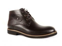 Ботинки Roma Style 1890-1 42 Коричневый