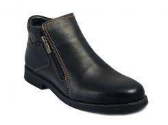 Ботинки KADAR 2236425 41 Черные