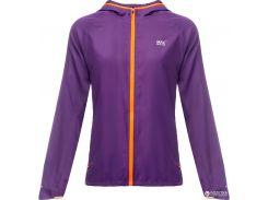Мембранная куртка-дождевик Mac in a Sac Ultra XL Violet