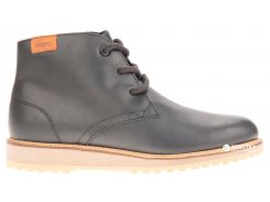 Ботинки Lacoste Manette 317 1 734CAW0038024 35.5 (T3.5) 23 см