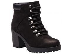 Ботинки VAGABOND Grace 4658-050-20 38 Черные