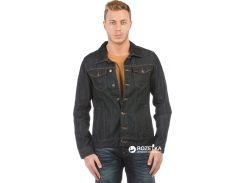 Джинсовая куртка Colin's CL1005392DN03888 M