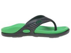 "Вьетнамки FX shoes СЛВМ-02/2 ""Релакс"" 43/44 Серые"