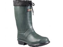 Мужские резиновые сапоги Baffin Hunter -40 Steel Toe Boot Forest/Black 43