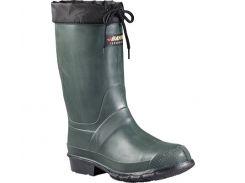 Мужские резиновые сапоги Baffin Hunter -40 Work Boot Forest/Black 48.5