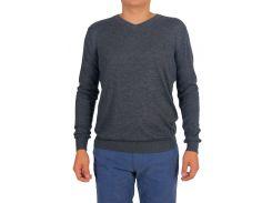 Пуловер John Richmond L Серый (HMA18069MAW0395-L)