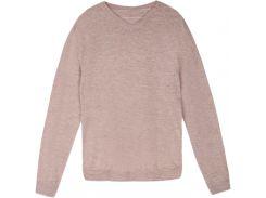 Пуловер Top Secret SSW2109BE XXL Бежевый
