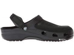 Сабо Crocs Yukon Vista Clog M 205177-060-M9 42