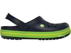 Сабо Crocs Crocband 11016-40I-M9W11 42-43