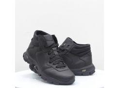 Ботинки Mida 40 черный 85325