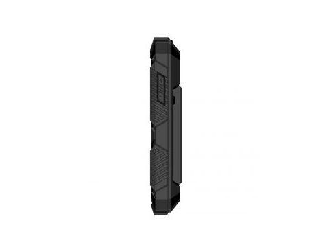 """Мобильный телефон Sigma mobile X-treme IT67 Dual Sim Black (4827798283226); 2"""""""" (176 x 220) TFT / кл Харьков"""