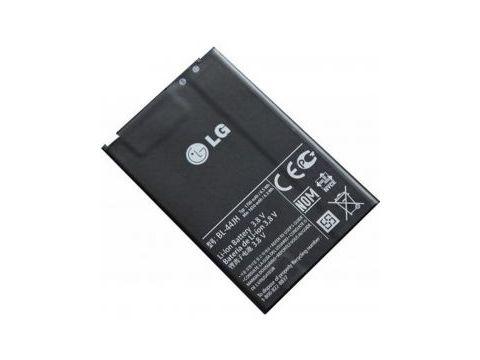 Аккумуляторная батарея LG for L7/P700/P705 (BL-44JH / 26549) Харьков