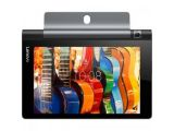 Цены на Планшетный ПК Lenovo Yoga Tabl...