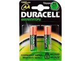 Цены на аккумулятор duracell hr6bln02*...