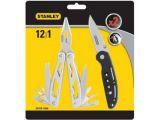 Цены на плоскогубцы stanley multi-tool...