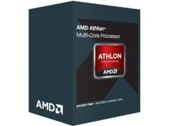 Процессор Athlon X4 880K (Socket FM2+) BOX (AD880KXBJCSBX) Near Silent Thermal Solution
