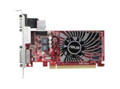 Видеокарта ASUS 2Gb DDR3 128Bit R7240-2GD3-L PCI-E