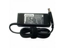 Блок питания HP Compaq 19V 4.74A 7.4mm x 5.0mm (ACHPL90WS1)