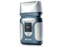 Электрическая бритва VITEK VT-1372