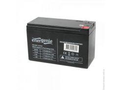 Аккумуляторная батарея EnerGenie 12V 7AH (BAT-12V7AH)