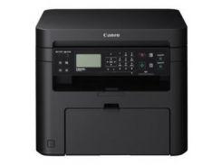 Многофункциональное устройство Canon i-SENSYS MF232w c Wi-Fi (1418C043)