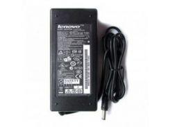 Блок питания Lenovo (20V 4.5A 90W) 5.5x2.5mm (ACLEL90WS)