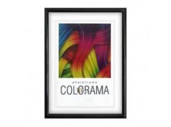 Фоторамка Colorama 21x30 45 black