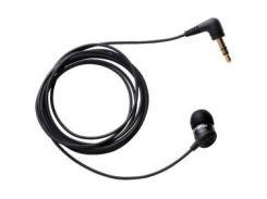 Аудио аксессуар OLYMPUS Multi Purpose Adapter микрофон
