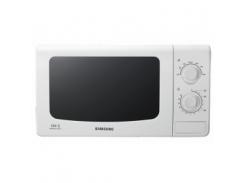 Микроволновая печь Samsung ME81KRW-3/BW